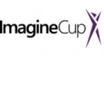 Идет прием заявок на конкурс Imagine Cup - 2015