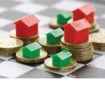 Инвестиции в жилье более выгодны, чем вложения в офисы и апартаменты