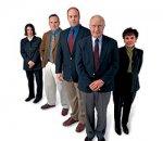 Как избежать конфликтов в семейном бизнесе?