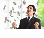 Как всегда оставаться с прибылью: 17 способов
