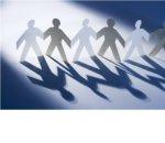 Конкурс для социальных предпринимателей