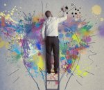 Креатив в бизнесе. 5 историй крупного заработка на идеях