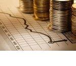 Отечественные венчурные фонды — они вообще имеют отношение к стартап-индустрии?