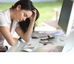 Пять проблем, с которыми сталкиваются женщины-предприниматели