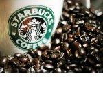 История бизнеса Starbucks
