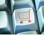 Net-авоська. Зарубежные интернет-магазины не собираются покидать Россию