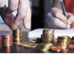 Инвестиционная стратегия шаг за шагом