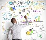 Создаем концепцию своего бизнеса