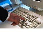 У ИП, малого и среднего бизнеса появились «личные кабинеты» на сайте ФНС