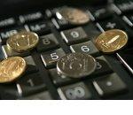 В Петербурге одобрили «налоговые каникулы» для предпринимателей-новичков