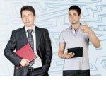 ФНС запустила онлайн-сервис «Создай свой бизнес»