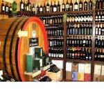Прибыльный бизнес: открываем винный магазин