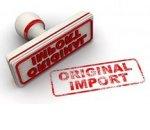 В России узаконят параллельный импорт. Компании против