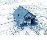 Как построить прибыльный стартап на рынке недвижимости