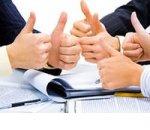 Малый бизнес: примеры успешных предприятий