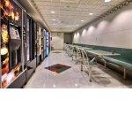 Свой бизнес: открытие вендинг-кафе