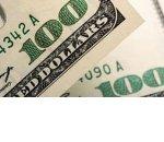 С 1 июля банки резко сократят выдачу валютных кредитов физлицам