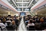 II практическая конференция по качеству корпоративных систем «QUALITY OF INFORMATION SYSTEM»