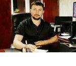 """Сильные мужчины в """"детском"""" бизнесе. История предпринимателя из Чечни"""