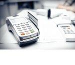 Топливные карты: новые стандарты безопасности и контроля затрат