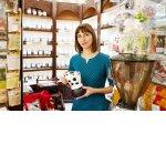 Чай против шампанского: предприниматели готовятся к Новому году