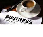 Бесплатный бизнес-завтрак «КАК УВЕЛИЧИТЬ ПРОДАЖИ С ПОМОЩЬЮ CRM»