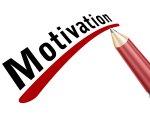 Секреты мотивации продавцов. Анализ KPI в CRM