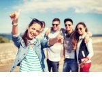 Что нужно знать о найме несовершеннолетних