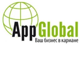 Пользователь AppGlobal [uid:83232]