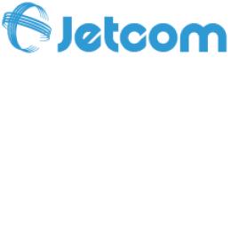 Пользователь Jetcom [uid:80066]
