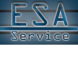 Пользователь ЕСА-Сервис [uid:80060]