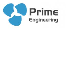 Пользователь Prime Engineering [uid:80179]