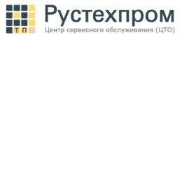 Пользователь Рустехпром [uid:80376]