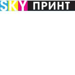 Пользователь СКАЙ ПРИНТ [uid:80632]
