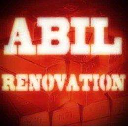 Пользователь ABIL Renovation [uid:83765]
