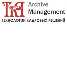 """Пользователь """"Технологии Кадровых Решений"""" [uid:91434]"""
