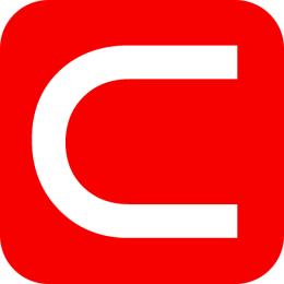 Пользователь CloudFox Monitoring [uid:91875]
