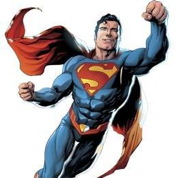Пользователь Alexx_Supermen [uid:92534]