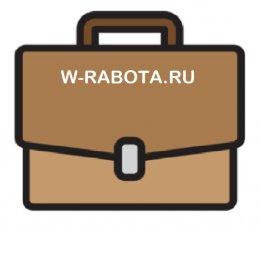 Пользователь W-rabota [uid:94440]