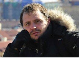 Пользователь Горин Андрей николаевич [uid:89690]