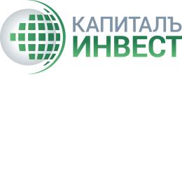 Пользователь Капиталъ-Инвест [uid:84930]