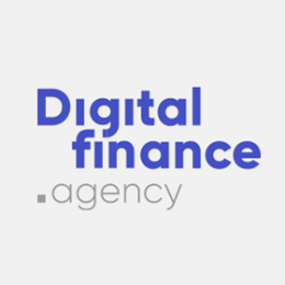 Пользователь Digital Finance Agency [uid:87491]