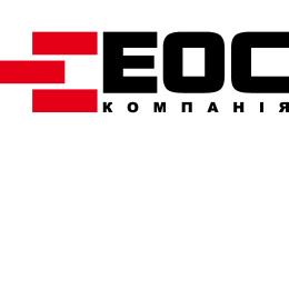 Пользователь ЭОС  Интернет-магазин строительных материалов [uid:91979]