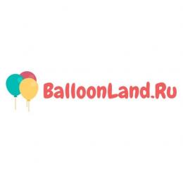 Пользователь Balloonland Воздушные шары с доставкой [uid:93806]