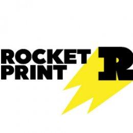 Пользователь Rocket Print – полиграфия полного цикла [uid:90720]