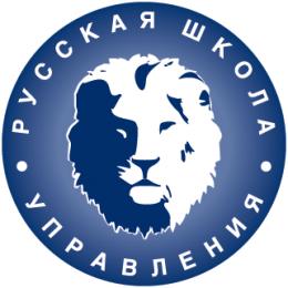 Пользователь Русская Школа Управления [uid:84512]
