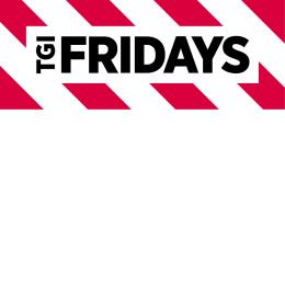 Пользователь TGI Fridays [uid:92394]