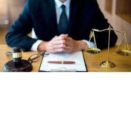 Пользователь Юридический центр AdvokatorgSPB.Ru [uid:94452]
