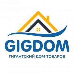 Пользователь ГигДом.ру [uid:88782]