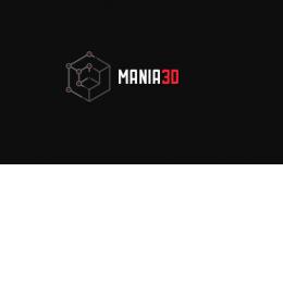 Пользователь Интернет-магазин Мания-3D [uid:91587]